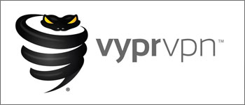 VyprVPN for Gaming